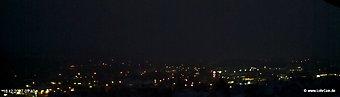 lohr-webcam-18-12-2017-07:40