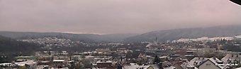 lohr-webcam-18-12-2017-11:00