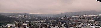 lohr-webcam-18-12-2017-11:30