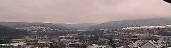 lohr-webcam-18-12-2017-11:40