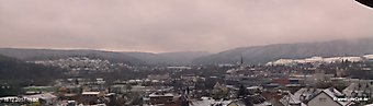 lohr-webcam-18-12-2017-11:50