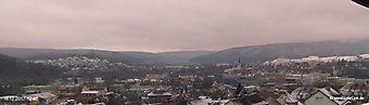 lohr-webcam-18-12-2017-12:40