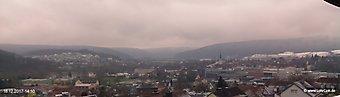 lohr-webcam-18-12-2017-14:10