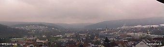 lohr-webcam-18-12-2017-14:20