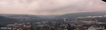 lohr-webcam-18-12-2017-15:20