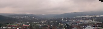 lohr-webcam-18-12-2017-15:30