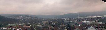 lohr-webcam-18-12-2017-15:40
