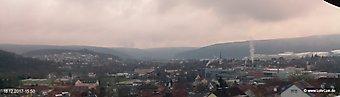 lohr-webcam-18-12-2017-15:50