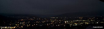 lohr-webcam-18-12-2017-16:50