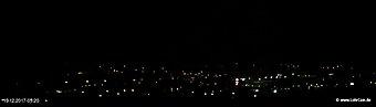 lohr-webcam-19-12-2017-03:20
