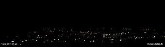 lohr-webcam-19-12-2017-03:40