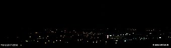 lohr-webcam-19-12-2017-03:50