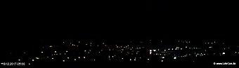 lohr-webcam-19-12-2017-05:00