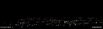 lohr-webcam-19-12-2017-05:30