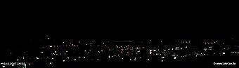 lohr-webcam-19-12-2017-05:50