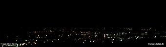 lohr-webcam-19-12-2017-06:10