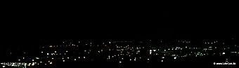 lohr-webcam-19-12-2017-06:40