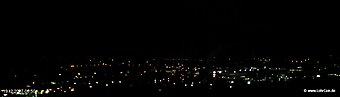 lohr-webcam-19-12-2017-06:50