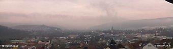 lohr-webcam-19-12-2017-09:50