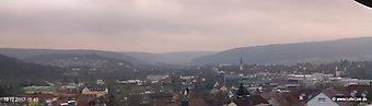 lohr-webcam-19-12-2017-15:40