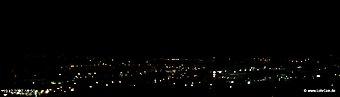 lohr-webcam-19-12-2017-18:50