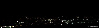 lohr-webcam-19-12-2017-19:50