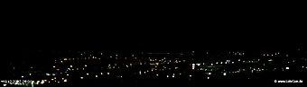 lohr-webcam-19-12-2017-20:00