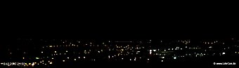 lohr-webcam-19-12-2017-21:50