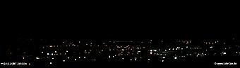 lohr-webcam-19-12-2017-22:00