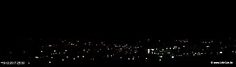 lohr-webcam-19-12-2017-23:30