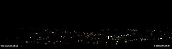 lohr-webcam-20-12-2017-00:50