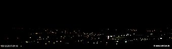 lohr-webcam-20-12-2017-01:10