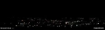 lohr-webcam-20-12-2017-01:40