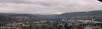 lohr-webcam-20-12-2017-15:40