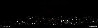 lohr-webcam-21-12-2017-04:30