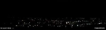 lohr-webcam-21-12-2017-05:00