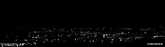 lohr-webcam-21-12-2017-06:10