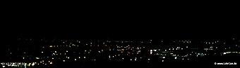 lohr-webcam-21-12-2017-06:30