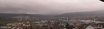 lohr-webcam-21-12-2017-10:50