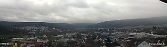 lohr-webcam-21-12-2017-11:30