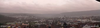 lohr-webcam-21-12-2017-13:40
