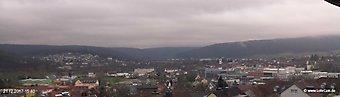 lohr-webcam-21-12-2017-15:40