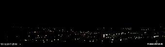 lohr-webcam-21-12-2017-23:50