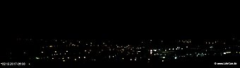 lohr-webcam-22-12-2017-00:00