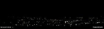 lohr-webcam-22-12-2017-01:00