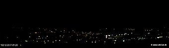 lohr-webcam-22-12-2017-01:20