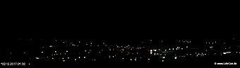 lohr-webcam-22-12-2017-01:30