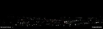 lohr-webcam-22-12-2017-01:40