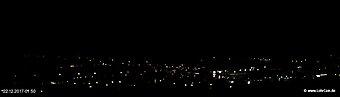 lohr-webcam-22-12-2017-01:50