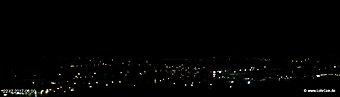 lohr-webcam-22-12-2017-06:00
